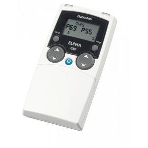 Muskelstimulator