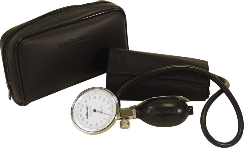 PRECISA blodtrykksapparat