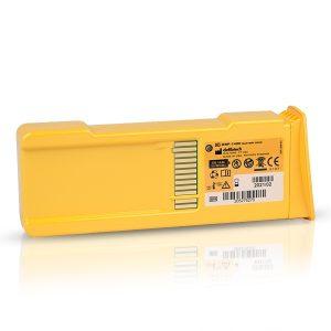 Lifeline AED hovedbatteri