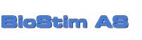 BioStim AS Logo