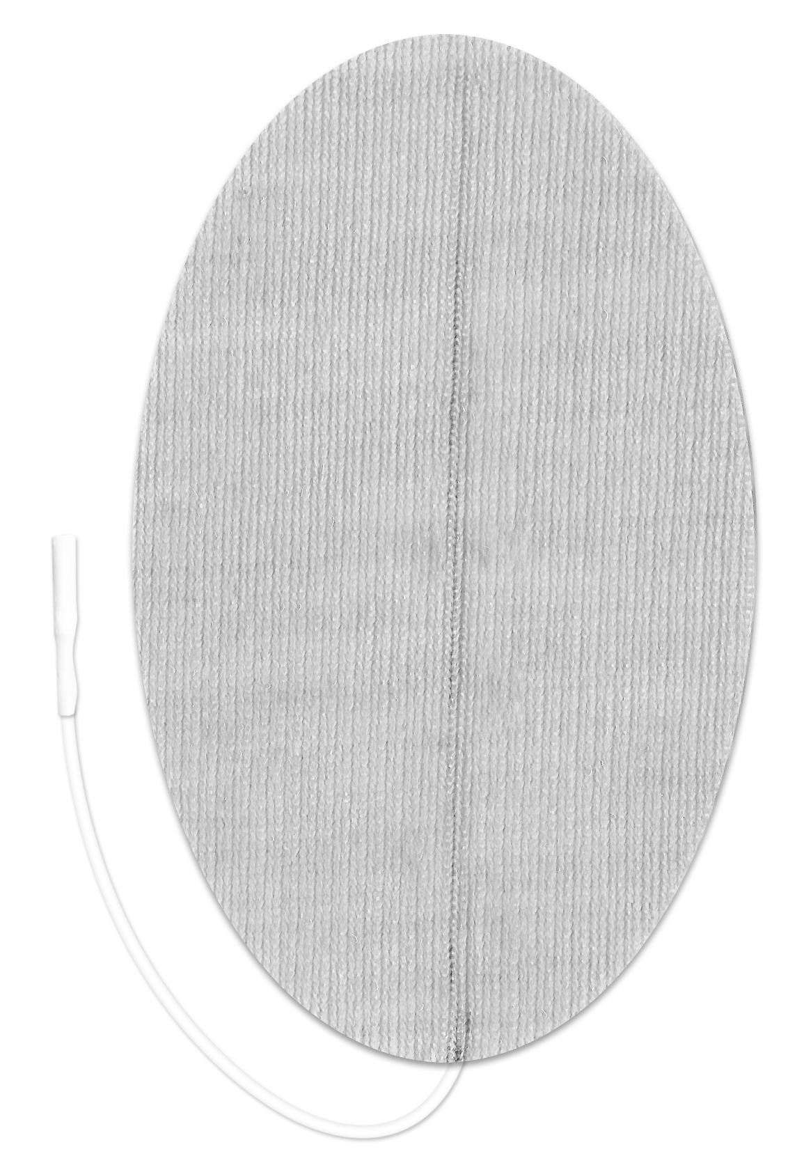 PALS 4x6 cm
