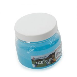 Is gel 150 ml
